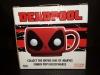 deadpool_mug (3)