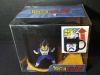 Vegeta_dragon ball_mug