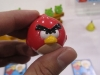 angry-birds-knock-on-wood-4-noscale