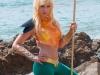Aquaman_cosplay_02