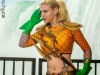Aquaman_cosplay_1 (2)