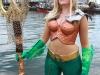 Aquaman_cosplay_1 (4)