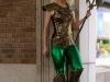 Aquaman_cosplay_1 (6)