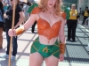Aquaman_cosplay_1