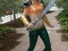 Aquaman_cosplay_10
