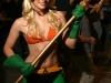 Aquaman_cosplay_14