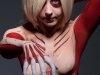 female_titan___body_paint_3_by_aliasdotcom-d70ndb7
