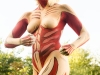 female_titan___body_paint_4_by_aliasdotcom-d70nf3z