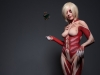 female_titan___body_paint_6_by_aliasdotcom-d70nyvu