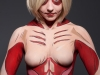 female_titan___body_paint_9_by_aliasdotcom-d714jrn