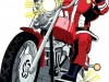 10631765-mighty-santa-on-a-motorbike-colored