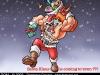 C16_santa-klaus_pere-noel
