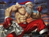 Funny_wallpapers_Super_Santa_Claus_087987_