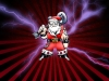 Metal_Santa_by_DXNighthawk