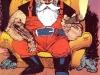 Santa_Claus_01