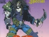 dc-comics-lobo-paramilitary-christmas-special-issue-1