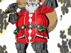 jack_kirby_s_cosmic_santa_by_needham_comics-d6yclje