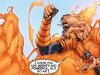 larfleeze-and-santa