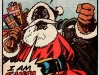 marvel-santa-doom