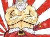 merry_christmas___badass_santa_claus_by_kokuraisamurai-d5ojj0o