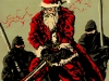 santa_vs_ninjas_by_glantern133-d34yn7l