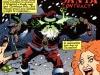 xmas-horror-santa-comic