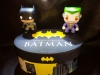 batman_marabout_jeu_game_01