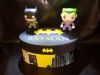 batman_marabout_jeu_game_02