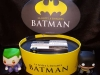 batman_marabout_jeu_game_04