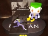 batman_marabout_jeu_game_09