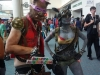 bebop_and_rocksteady_cosplay_sdcc_13_by_justingreene-d6eoxus