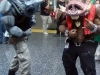 bebop_rocksteady_costumes