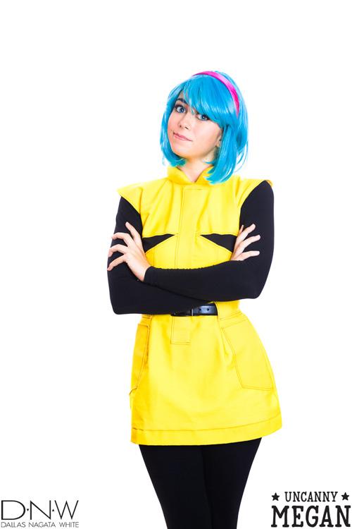 bulma-namek-cosplay-03