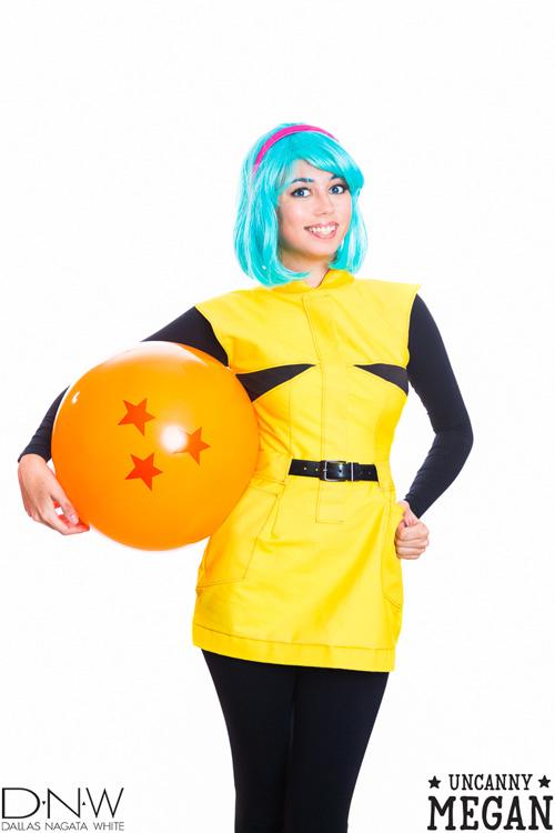 bulma-namek-cosplay-04