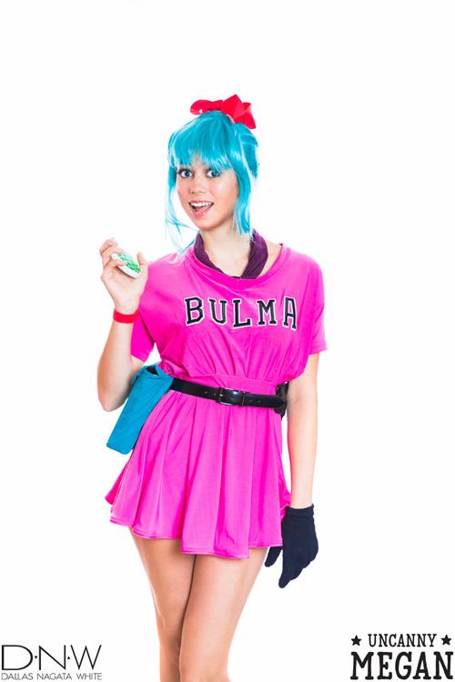 bulma-pink-cosplay-01