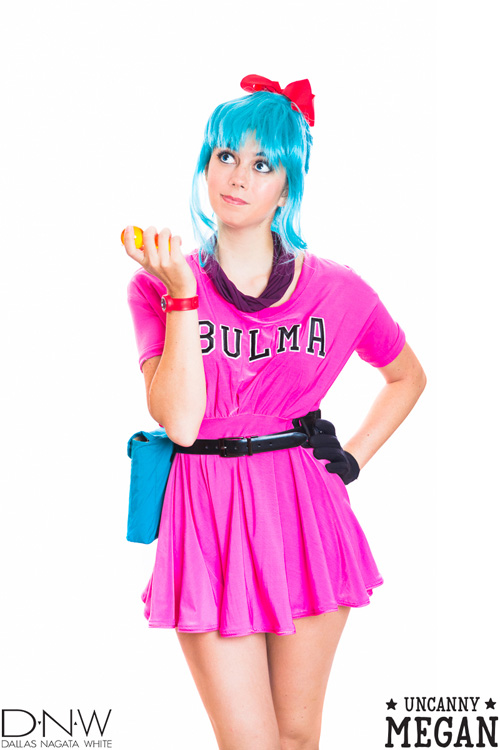 bulma-pink-cosplay-07