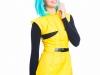 bulma-namek-cosplay-02