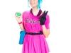 bulma-pink-cosplay-02