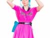 bulma-pink-cosplay-03