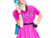 bulma-pink-cosplay-04