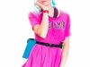 bulma-pink-cosplay-05