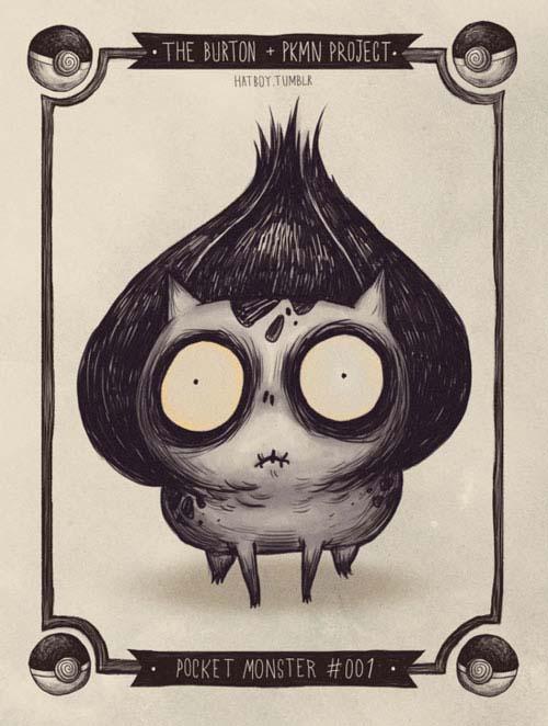 pokemon-burton133
