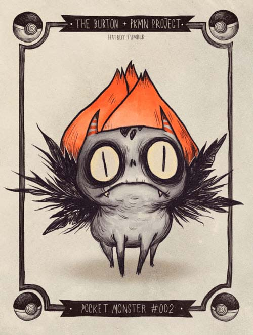 pokemon-burton135