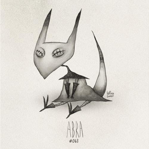 pokemon-burton153