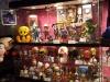 character station_designer toys_funko pop_06
