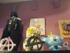 character station_designer toys_funko pop_17