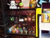 character station_designer toys_funko pop_20
