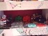 character station_designer toys_funko pop_23
