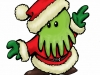 12-cthulhuclause