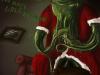 cthulhu merry